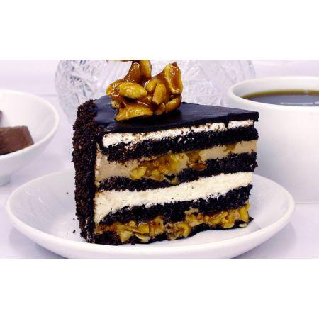 """Торт """"Маркиз"""", весовой"""