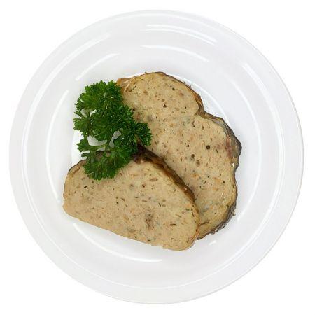 Рыба фаршированная (вес)