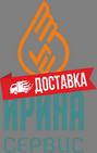 Ирина-Сервис - доставка еды по Гомелю